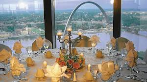 wedding venues in st louis mo kemoll s dining restaurant st louis