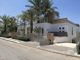 villa cesarpalace caesarea israel booking com