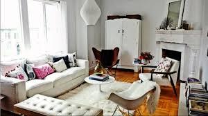 interior design websites 3 interesting interior designs for 2016 ideas 4 homes