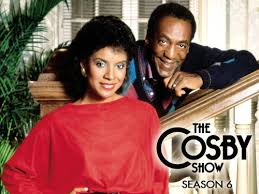 the cosby show episodes season 6 tvguide