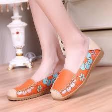 Apricot Color Shop For Women Shoes At Lestyleparfait Com Brand Adidas Color