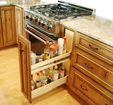 Kitchen Cabinets With Drawers That Roll Out by Pantry Cabinet Ideas Food Pantry Cabinet Ideas Back To Kitchen