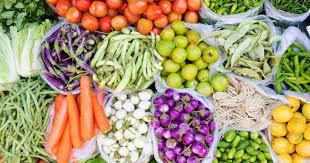 benefits of a fiber rich diet food renegade