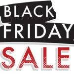 black friday domain sale black friday archives couponal