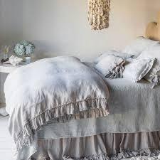 Quilt Duvet Covers Bella Notte Linens Luxury Bedding Collections