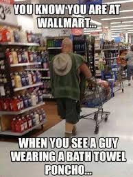 Walmart Memes - pin by ryane jackson on humor me pinterest walmart funny things