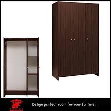 Best Almirah Designs For Bedroom by Charming Room Wooden Almirah Designs Images Best Idea Home