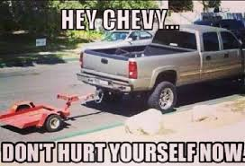 Chevy Sucks Memes - dodge all the way sorry but chevy sucks truck humor pinterest