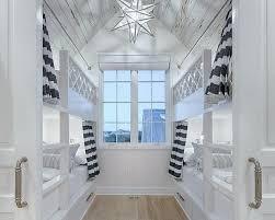 Beach House Interior Design Top 25 Best Small Beach Houses Ideas On Pinterest Small Beach