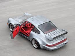 Porsche 911 Carrera - rm sotheby u0027s 1993 porsche 911 carrera rsr 3 8