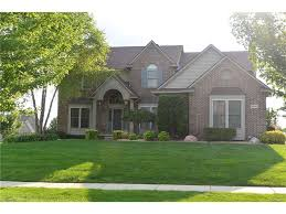 South Lyon Foreclosed Homes For Sale