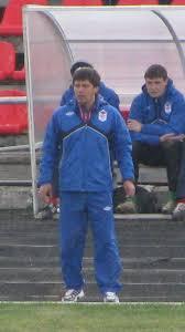 Igor Khankeyev