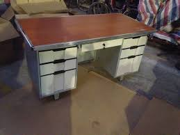 Small Steel Desk 14 M Steel Desk Office Computer Custom Made Jpg Loversiq