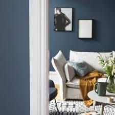 jotun lady 4477 deco blue walls pinterest deco blue and lady