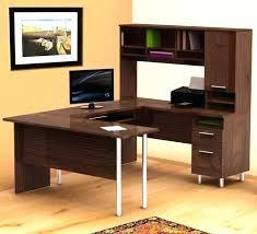 Hon Office Desk Hon Corner Desk Series Small Office Desk Hon Furniture Within