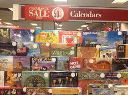 calendars for sale barnes and nobles calendar sale jp miami feels like home