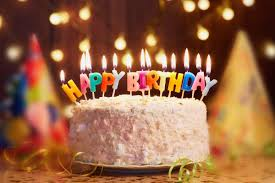 how to your birthday cake 33 chicago restaurants that give away free desserts on your birthday