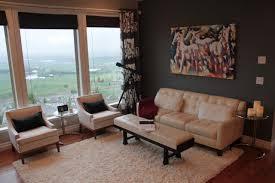 Mid Century Modern Living Room Furniture Living Room Mid Century Modern With Fireplace Fence Bedroom