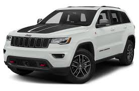 jeep toyota 2017 toyota highlander vs 2017 jeep grand cherokee and 2017 ford