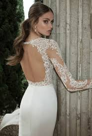 robe de mariã e mairie robe mariage mairie hiver la mode des robes de