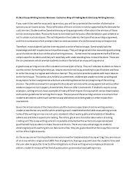 Buy literature essay teamwestside com Goodwins Paint and Bodyshop