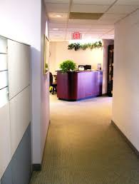 office design front desk decorating ideas front office