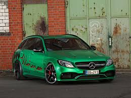 mercedes amg c63 wagon wimmer s 790 hp mercedes amg c63 s wagon is nothing of
