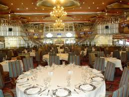 carnival cruise wedding packages food recipes carnival cruise lines cruisin