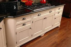 Replacing Hinges On Kitchen Cabinets by Hinges For Kitchen Cabinets U2013 Colorviewfinder Co