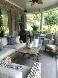 Small Space Patio Sets by Small Space Patio Furniture With Big Style Outdoor Dining Room