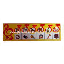 Children Sound Book Book Custom Book Printing China Children S Sound Book From Shenzhen Wholesaler Tops