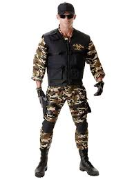 Navy Halloween Costumes 11 Size Halloween Costumes Ideas Images