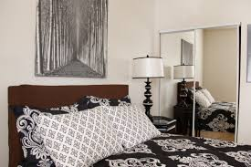 1 Bedroom Apartments For Rent Columbia Mo Apartments For Rent In Columbia Mo Dbc Rentals Dbc Rentals