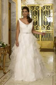 wedding dresses ireland plus size wedding dresses galway ireland plus size bridal gowns