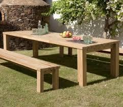 outdoor garden tables uk garden furniture for sale free uk delivery gardensite co uk