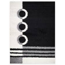 buy shaggy rugs from bed bath u0026 beyond
