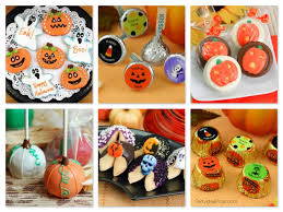 halloween party favors best halloween party supplies gift ideas