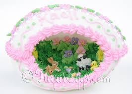easter sugar eggs tabulous design easter treats sugar panorama eggs