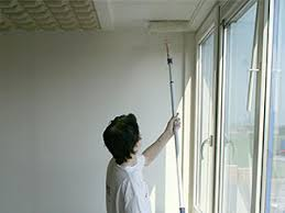 Interior Paint Prep Professional Interior Painting For Atlanta Homeowners A L