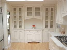 What Is A Shaker Cabinet 100 Maple Shaker Style Kitchen Cabinets Picture Features