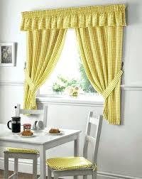 rideaux pour cuisine moderne rideaux pour cuisine moderne rideau pour cuisine rideau store pour