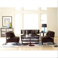 Comfy Chairs For Living Room by High Furniture Chairs Living Room Design Ideas 30 In Jacobs Condo