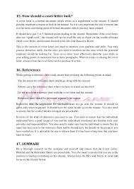 resume building magellanic solutions pvt ltd