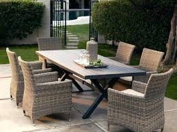 Patio Furniture San Diego Clearance Outdoor Furniture San Diego Patio Furniture San Diego Clearance Wfud