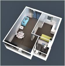 the studio400 plan is a single room modern guest house plan with a 400 sq ft apartment floor plan search 400 sq ft
