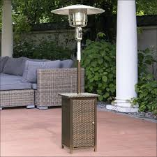 outside patio heaters furniture awesome lowes patio heater fresh tips propane patio