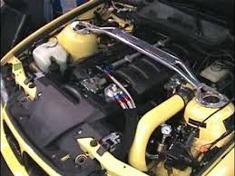 turbo bmw e36 1000hp turbo bmw e36 m3