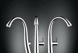 kwc ono kitchen faucet kwc ono faucet kwc ono kitchen faucet kwc zoe a beautiful kitchen