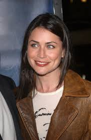 rena sofer hairstyles rena sofer editorial photo image of premiere actress 27213871