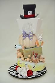 posh cakes 상의 posh cakes에 관한 상위 84개 이미지